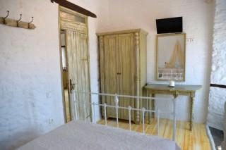 fimaira-apartment-syros-07