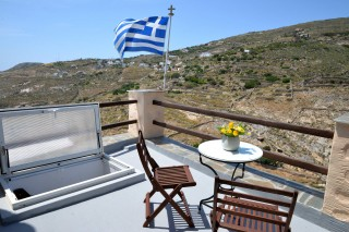 sky-apartment-syros-09
