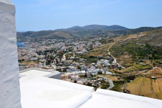 sky-apartment-syros-11