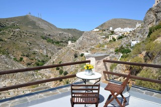 syros-apartment-fimaira