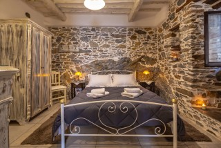 stone fimaira apartments bedroom