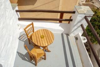 stone fimaira apartments veranda