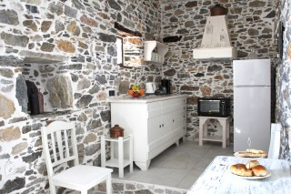 syros villa stone-01
