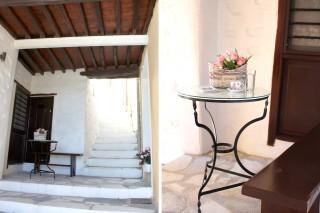 syros villa stone-05