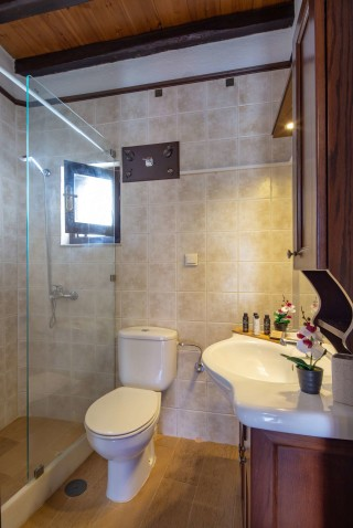 onar fimaira apartments bathroom