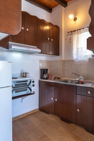 onar fimaira apartments kitchen